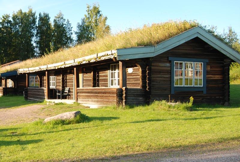 Dalawärdshus